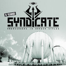 Hymn of Syndicate (Official Syndicate Anthem)