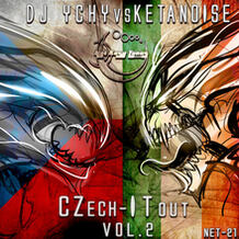 Czech It Out 2