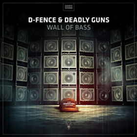Wall Of Bass