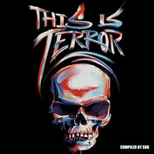 This Is Terror Disc 1