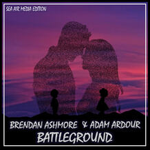 Battleground (Sea Air Media Edition)