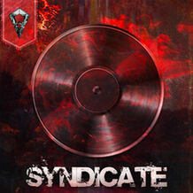 Syndicate EP