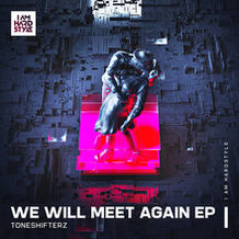 We Will Meet Again EP
